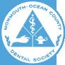 Monmouth Ocean