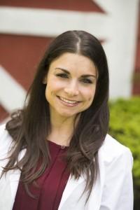 Dr. Lisa Indelicato