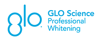GLO Science Professional Teeth Whitening