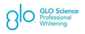 GLO Science Professional Logo_white