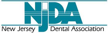 NJDA_logo1
