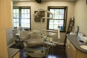 Red Barn Dental Services