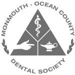 monmouth-ocean-county-dental-society