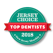 JERSEY CHOICE 2018_DENTIST LOGO_WEB