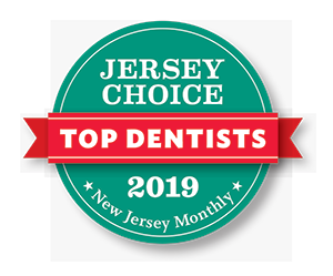 JERSEY-CHOICE-2019_DENTIST